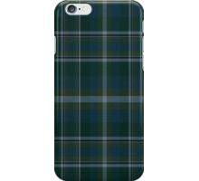 02779 Kitsap County, Washington E-fficial Fashion Tartan Fabric Print Iphone Case iPhone Case/Skin