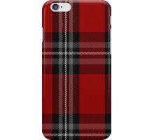 02780 Turner Tartan Fabric Print Iphone Case iPhone Case/Skin