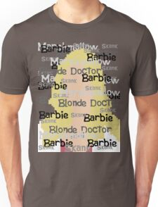 Elliot - Names Unisex T-Shirt