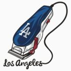 LA Clippers by popnerd
