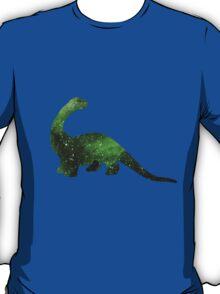 Space Diplo T-Shirt