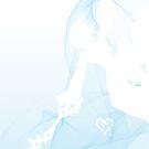 Aqua by trilac