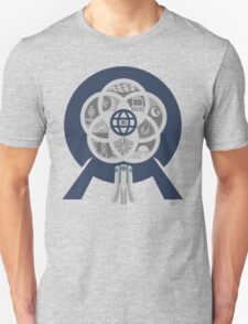 EPCOT Center 30th Anniversary T-Shirt