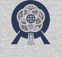 EPCOT Center 30th Anniversary Unisex T-Shirt