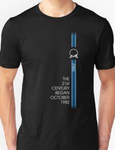 1982 Beginnings Unisex T-Shirt