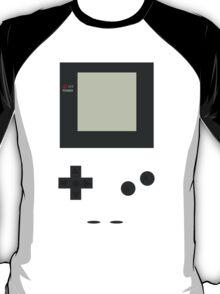 Gameboy Color T-Shirt
