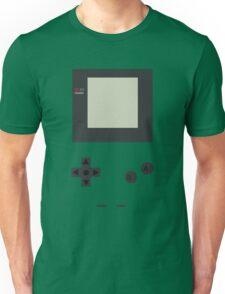 Gameboy Color Unisex T-Shirt