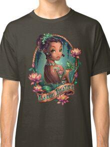 BAYOU BEAUTY Classic T-Shirt