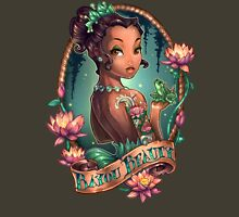 BAYOU BEAUTY Unisex T-Shirt