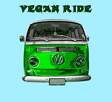 VW Vegan ride Women's Relaxed Fit T-Shirt