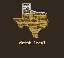 Drink Local (TX) T-Shirt