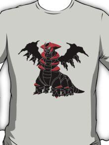 Pokemon - Giratina T-Shirt