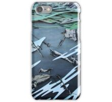 Below iPhone Case/Skin