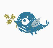Blue Bird Kids Clothes