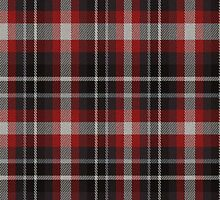 02789 Hinds County, Mississippi E-fficial Fashion Tartan Fabric Print Iphone Case by Detnecs2013