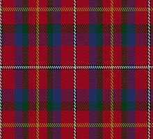 02792 East Kilbride District Tartan Fabric Print Iphone Case by Detnecs2013