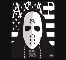 A$AP MOB by Designs101