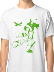 King CHong Classic T-Shirt
