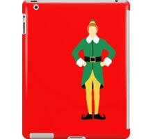 My Buddy iPad Case/Skin