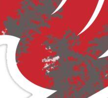 Fairy Tail Sticker