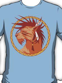 RedXIII T-Shirt