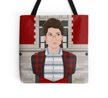 I've Quit Better Jobs Than This! Tote Bag
