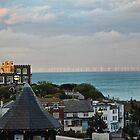 Alternative Broadstairs by missmoneypenny