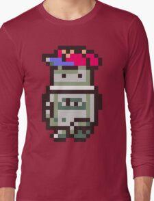 Robo - Ness Long Sleeve T-Shirt