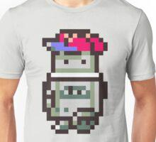 Robo - Ness Unisex T-Shirt