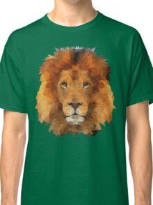 Lambs & Lions Classic T-Shirt