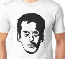 Che Tucker Unisex T-Shirt