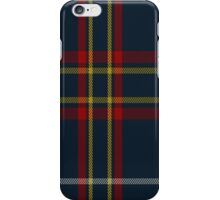 02796 East of Scotland Army Tartan Fabric Print Iphone Case iPhone Case/Skin