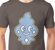 No. 582 Unisex T-Shirt