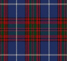 02800 Edinburgh #2 District Tartans Fabric Print Iphone Case by Detnecs2013