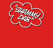 Shammy Dab T-Shirt