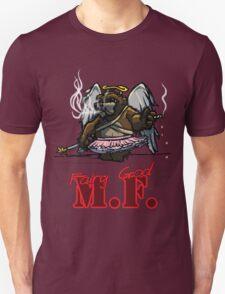 Fairy God M.F. T-Shirt