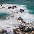 Kapalua Point by Zach Pezzillo