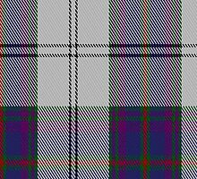 02802 Edinburgh Dress (Dance) Fashion Tartan Fabric Print Iphone Case by Detnecs2013