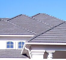 Eclat Roofing - dallas contractor by Richard Wells