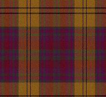 02803 St. Tammany Parish, Louisiana E-fficial Fashion Tartan Fabric Print Iphone Case by Detnecs2013