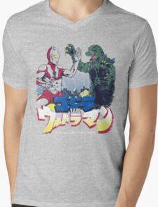 Clash of the Titans T-Shirt