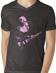 Taylor Momsen 1 Mens V-Neck T-Shirt