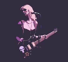 Taylor Momsen 1 Unisex T-Shirt