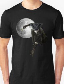 Dr Death T-Shirt