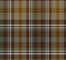 02819 Montgomery County, Alabama E-fficial Fashion Tartan Fabric Print Iphone Case by Detnecs2013