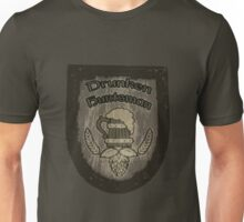 Drunken Huntsman Unisex T-Shirt