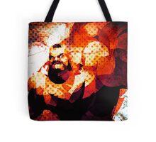 The Russian Wrestler 2 Tote Bag