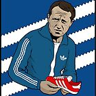 Dassler by carterscasuals