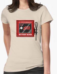 Button Mash T-Shirt