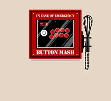 Button Mash Unisex T-Shirt